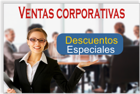 ventascorp